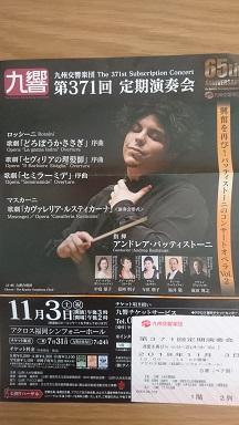 DSC_0820.JPG